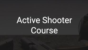 <span>Other</span>Active Shooter